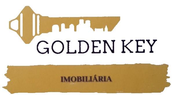 GOLDEN KEY IMO
